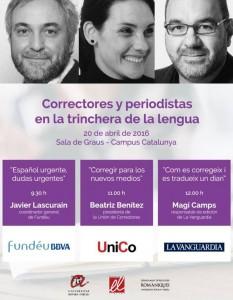 cartel_trinchera